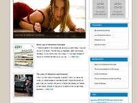 edited blog