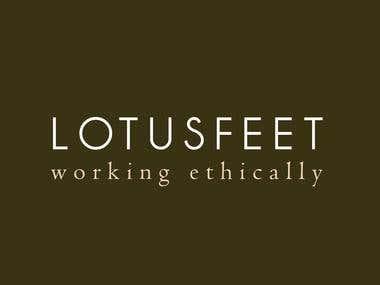 Lotusfeet - Online Jewellery Company