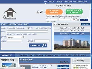 www.advertproperty.com