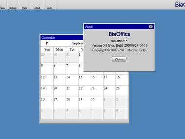 BiaOffice