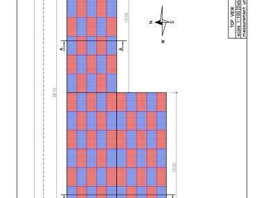 Photovoltaic MiniPlant