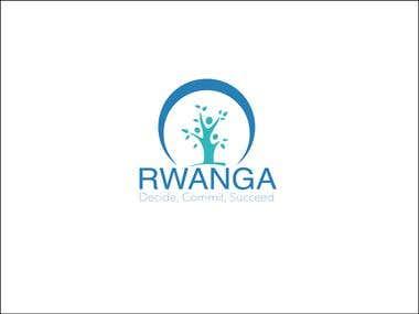 Logo for Rw