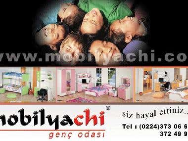 Mobilyachi