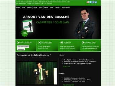 www.arnoutvandenbossche.be/