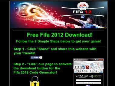 http://fifa2012.free.bg/