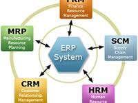 Advanced ERP Software Development