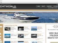 Produce a CMA for Yachts