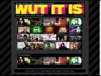Wututis