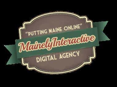 Mainely Interactive