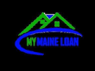 Loan Company