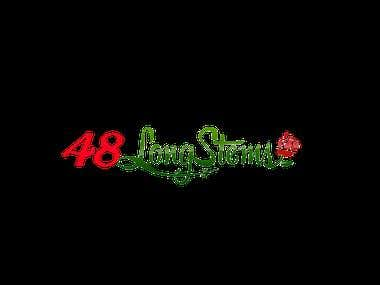 48Longstems