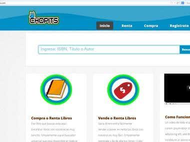 chopits.com