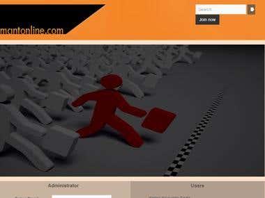 Informant Online
