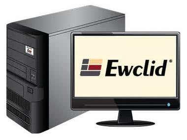 Ewclid