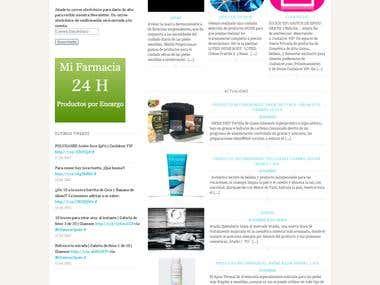 http://cuidalcorvip.com/
