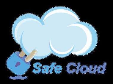 Logo: Safecloud