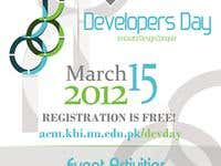 Developers Day '12