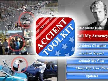 Washington Accident Toolkit