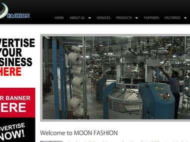 Moon Fashion (http://moonfashion.co/)