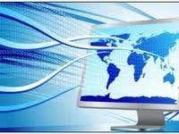 Website Development,Software Development,Mobile Application