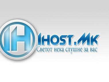 Logo redisign