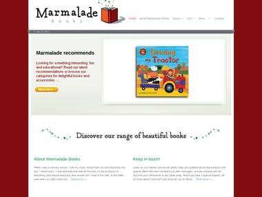 http://www.marmaladebooks.co.za/