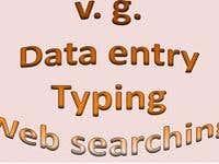 data insert
