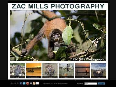 http://zacmillsphotography.com/