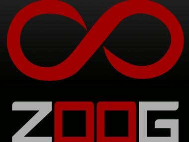 ZooG - Social Dating Android App
