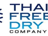 Thai Freeze Dry Co., Ltd.