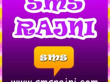 SmsRajni - Android App