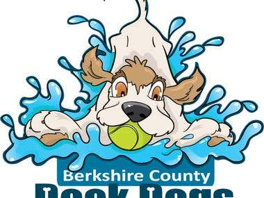 dockdogs logo