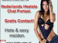 popular free online dating sites