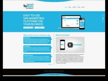 YouText...You Benefit
