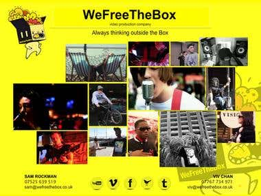 wefreethebox.co.uk
