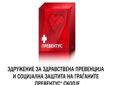 TV commercial - Preventus