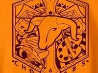 Emblem/Logo