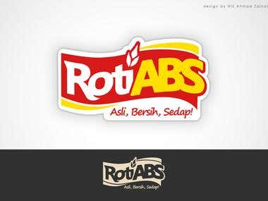 Roti ABS