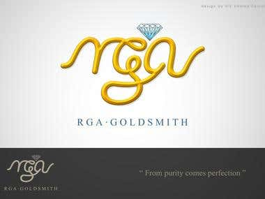 RGA Goldsmith