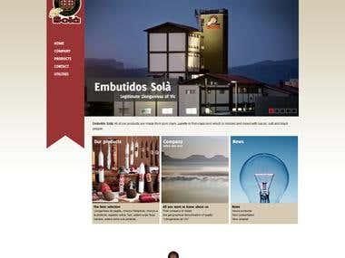 http://www.embutidossola.com/
