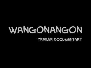 Trailer Documentary
