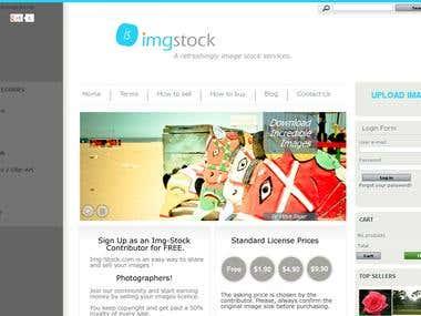 ImgStock