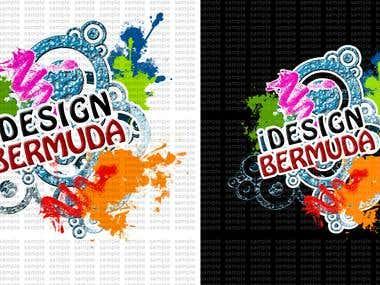 Site and Logo development