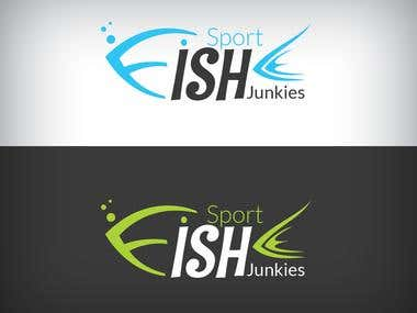 Sports Fish Junkies