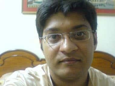 Process Design Engineer