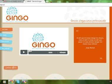 www.gingo.ca