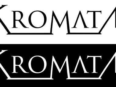 Kromata Logo