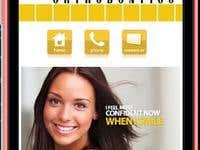 Milestone Orthodontics