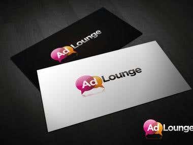 Ad Lounge