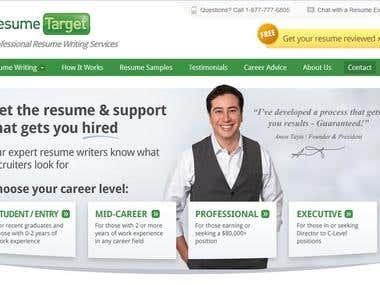 www.resumetarget.com